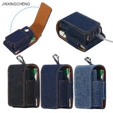 <b>JINXINGCHENG</b> 10 Pcs <b>Lot</b> Flip Pouch for GLO Case Cover for GLO ...