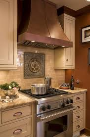 backsplash tile patterns beautiful beautiful floral design of the kitchen backsplash tiles matched with i