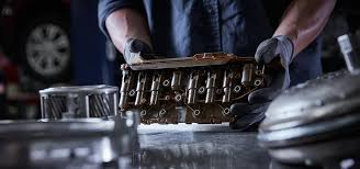 <b>Transmission Control Module</b> (TCM): GM Vehicles   GM Genuine Parts