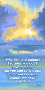 paint bedroom photos baadb w h:  quotes about clouds on pinterest sky quotes awesome quotes and quotes about relationships