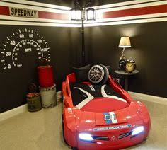 hans race car bed design with us furniture car themed bedroom furniture
