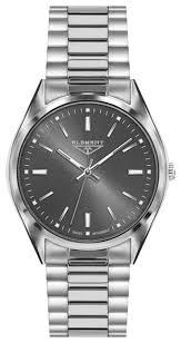 Наручные <b>часы 33</b> element 331814 — купить по выгодной цене ...