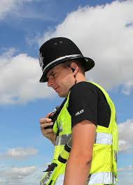 ultimate day 1 police assessment centre proven training police who have passed the police assessment centre