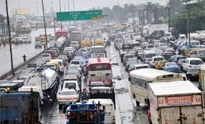 Image result for apapa oshodi expressway