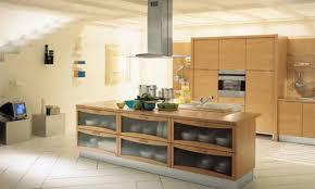 Kitchen Space Saver Space Saver Kitchen Kitchen Storage Cabinets Kitchen Cabinet Miserv