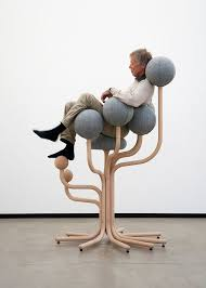 furniture design pinterest. furniture by design beautifully idea 1000 ideas about on pinterest o