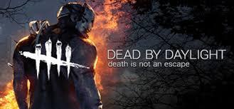 <b>Dead by Daylight</b> - Wikipedia