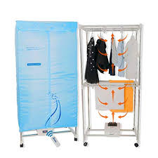 Concise <b>Home Electric</b> Clothes Dryer 1000W Large Capacity 15kg ...