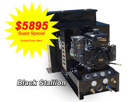 black stallion carpet cleaning equipment machines supplies proudly made in the usa