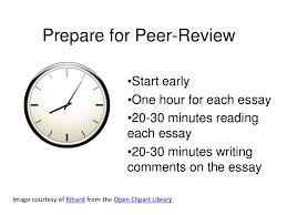 online essay writing service review   example of graduas    online essay writing service review