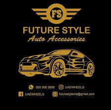 Future <b>Style Auto Accessories</b> TRD LLC - Automotive Parts Store ...