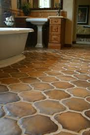 Terracotta Kitchen Floor Tiles 17 Best Ideas About Terracotta Floor On Pinterest Terracotta