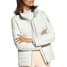 <b>Basler</b> пальто, <b>куртки</b> и жилеты для женский - огромный выбор по ...