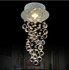 awesome designing cheap mini pendant lights unique shape simple creation jellyfish concept inspiration awesome designing clear glass mini pendant lights