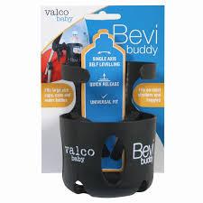 <b>Подстаканник Bevi</b> Buddy <b>Valco baby</b> — купить в Москве в ...
