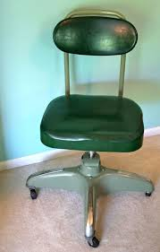 fantastic retro office chair pi20 amazing retro office chair