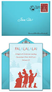 company christmas party invitation templates hd superb victorian christmas party invitations 89 for your card invitation ideas victorian christmas party invitations