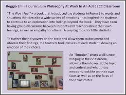 this is an example of many reggio emilia curriculum philosophies this is an example of many reggio emilia curriculum philosophies emergent curriculum documentation