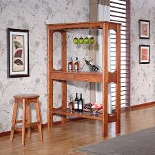 acer friends wooden classic wood bar stool stylish bar color red oak solid wood furniture cabinets acer friends wooden classic