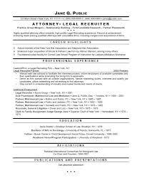 sample law resumes legal resume samples uk sample law resumes sample law resumes senior attorney resume