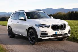 2021 <b>BMW X5</b> Prices, Reviews, and Pictures | Edmunds