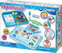 <b>Aquabeads</b> — купить товары бренда <b>Aquabeads</b> в интернет ...