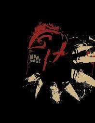 Download Dota 2 Wallpaper <b>Bloodseeker</b>