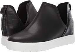 <b>Women's Steven Sneakers</b> & Athletic <b>Shoes</b> + FREE SHIPPING ...
