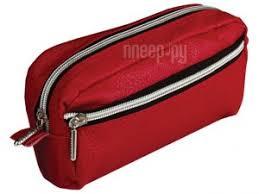 Купить Brauberg Идеал Red 226729 по низкой цене в Москве ...