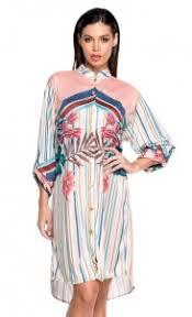 Larissa Minatto 9005 пляжная женская <b>блуза</b> рубашка на ...