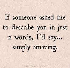 Romantic Love Quotes on Pinterest | Love Quotes For Him, Crush ... via Relatably.com
