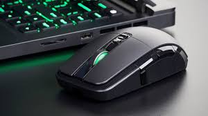 <b>XIAOMI</b> ИГРОВАЯ <b>МЫШЬ</b> КОТОРАЯ СМОГЛА. <b>Mi Gaming Mouse</b> ...