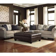 living room furniture houston design: living room set ashley jonette stone bellagio furniture store houston texas