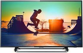 <b>Телевизор Philips 55PUS6262</b>/<b>60</b> купить недорого в Минске ...