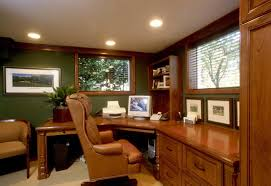 cozy small home office design home office design a home office markperrettdesigns in home office design adorable home office desk