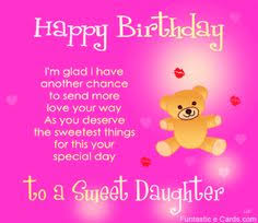 Image detail for -images of happy birthday quotes for mom from ... via Relatably.com
