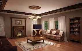 stunning classic living room on living room with cool classic furniture 12 awesome retro living room