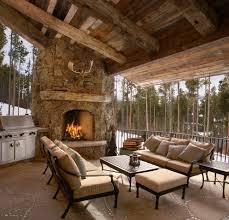 covered patio designs outdoor design ideas
