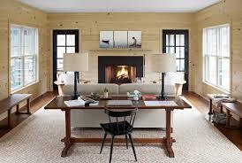 interior design ideas for office. interior design ideas for office