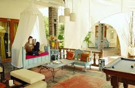 vintage style home furniture vintage style living room furniture antique style living room furniture