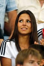 Deutschland: Silvia Meichel (Mario Gomez). play. Deutschland: Silvia Meichel (Mario Gomez). auswählen - Deutschland-Silvia-Meichel-Mario-Gomez-