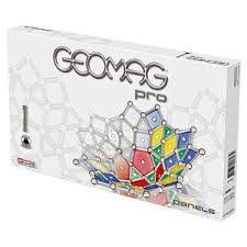 <b>Магнитный конструктор Geomag</b> Pro <b>Panels</b> 131 | Купить в ...