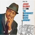 Jimmy McGriff [1991]