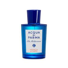 <b>Acqua Di Parma Arancia</b> Di Capri EDT Natural Spray 150ml   END.