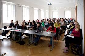 master programme university of salzburg houmlrsaal