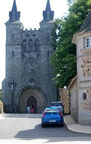 Image result for Saint - Exupery
