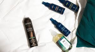 <b>Ароматы</b> для волос на каждый день: 4 спрея и <b>сухой шампунь</b> ...