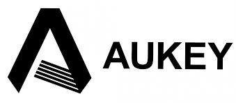 Купить широкоугольный <b>объектив</b> Aukey Optic Pro <b>Super Wide</b> ...