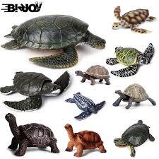 Simulation Crab Children's <b>Marine</b> Wildlife Toy Large <b>Flower</b> Hairy ...