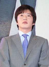 「田中圭 東京タラレバ娘」の画像検索結果